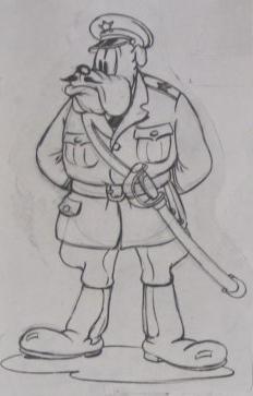 File:The General.jpg