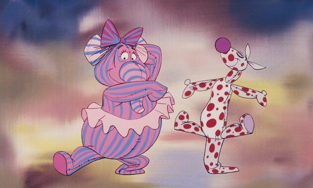 File:Winniethepooh-disneyscreencaps.com-4409.jpg