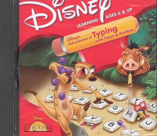 File:Adventures in typing with timon & pumbaa 3.jpg