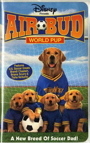 File:Air Bud World Pup VHS.jpg