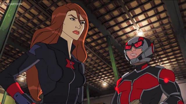 File:Ant-Man n Black Widow AUR 2.png