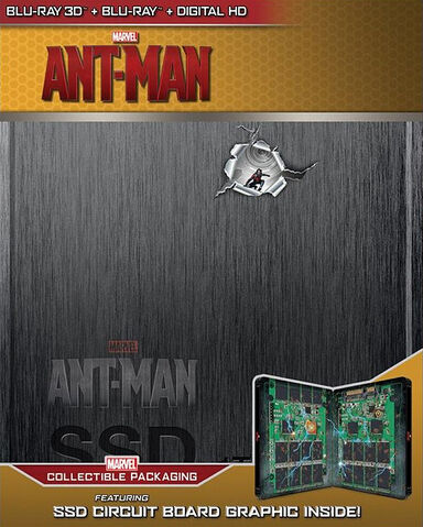File:Ant-man-steelbook.jpg