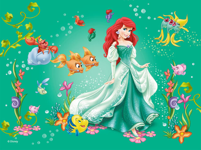 File:Ariel Redesign 10.jpg