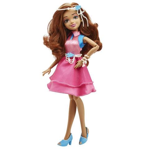 File:Audrey Doll 3.jpg