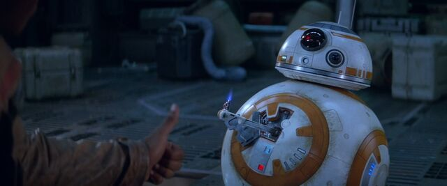 File:BB-8 Thumbs Up.jpg