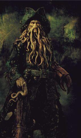 File:Davy Jones - Dead Man's Chest.jpg