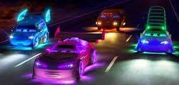 File:Delinquent Road Hazards.jpg
