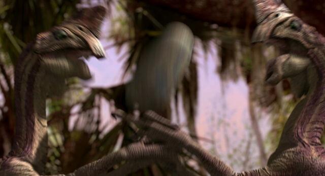 File:Dinosaur-disneyscreencaps com-462.jpg