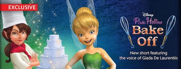 File:Disney-movies-anywhere-pixie-hollows-bake-off.jpg