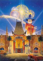 Disney94