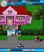 File:Disney Dogs24.jpg