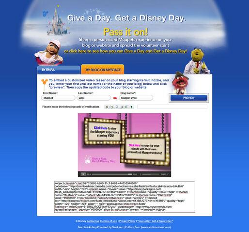 File:Disneyparksgive.com-share-MW-04.jpg