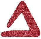 File:Fire symbol.jpg