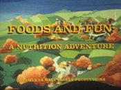 File:FoodsandFun.jpg