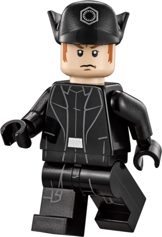 File:Lego Hux.png