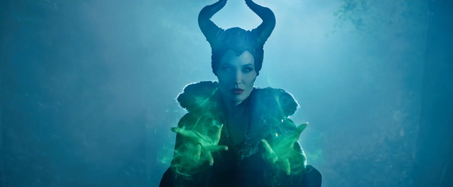 File:Maleficent-(2014)-8.png
