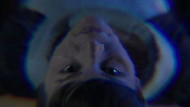 File:Once Upon a Time - 3x18 - Bleeding Through - Mary Margaret Possessed 2.jpg