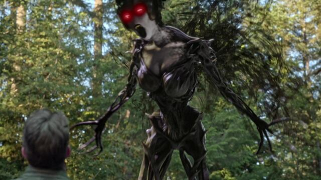 File:Once Upon a Time - 5x02 - The Price - Fury Screaming.jpg