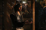 Once Upon a Time - 6x14 - A Wondrous Place - Photography - Jafar 2