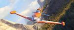 Planes-Fire-&-Rescue-26
