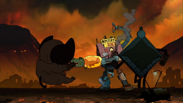 File:S2e20 Shacktron dino punch.png