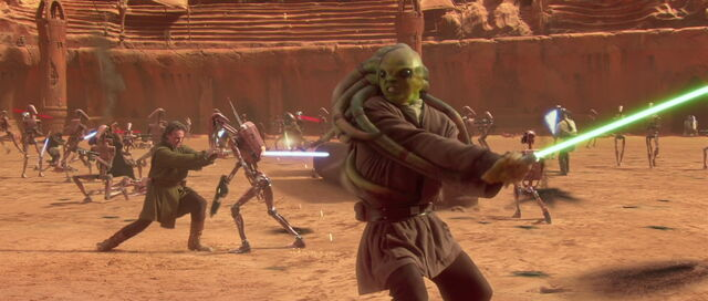 File:Starwars2-movie-screencaps.com-13429.jpg