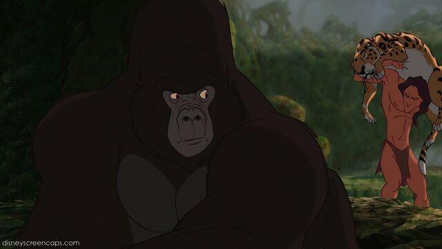 File:Tarzan-disneyscreencaps.com-3180.jpg