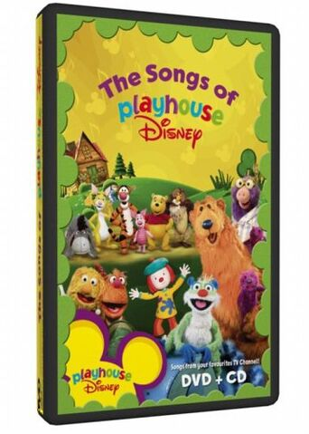 File:TheSongsofPlayhouseDisneyDVD.jpg