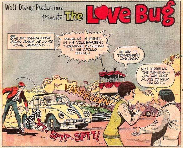 File:The Love Bug comic 1.jpg