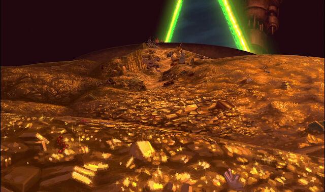 File:Treasure Planet 48.jpg