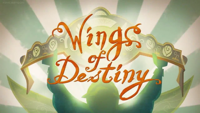 File:Wings of Destiny.png