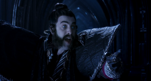 File:Alice Through The Looking Glass! 164.png