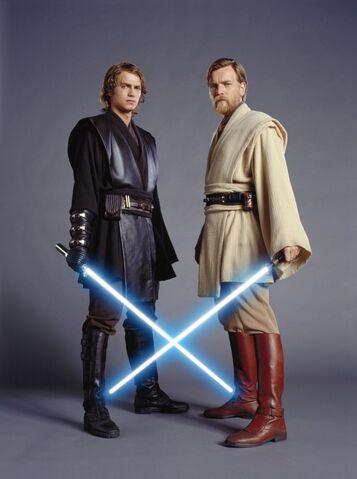 File:Anakin and obi-wan 2.jpg