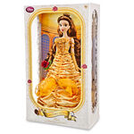 Belle 2010 Limited Edition Doll Boxed