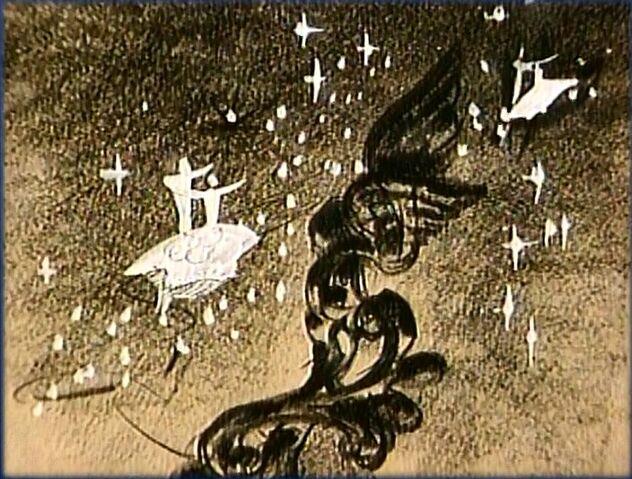 File:Cinderella - Dancing on a Cloud Deleted Storyboard - 61.jpg