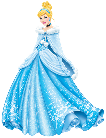 File:Cindy winter.png