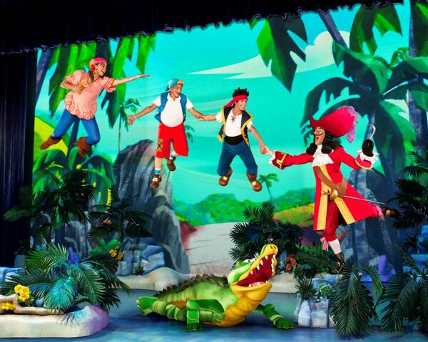 File:Disney Junior Live Pirate and Princess Adventure