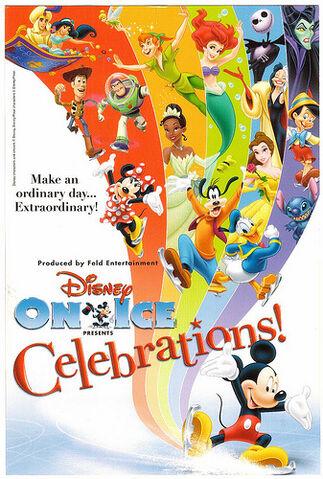 File:Disney on ice presents celebrations!.jpg