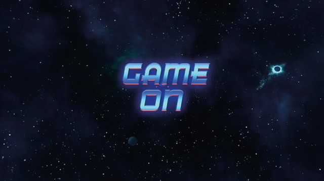 File:Game-On.png