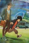 Hiro-and-Tadashi-big-hero-6-37581600-406-598-1-