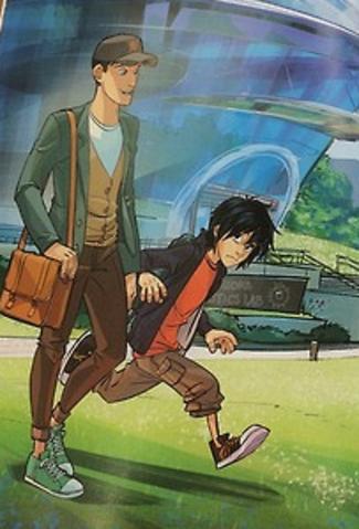 File:Hiro-and-Tadashi-big-hero-6-37581600-406-598-1-.png