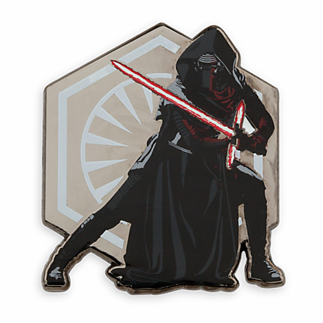 File:Kylo-Ren-Limited-Edition-Pin.jpg