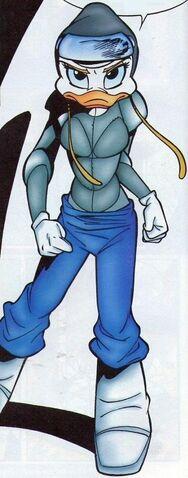 File:Lyla armor.jpg
