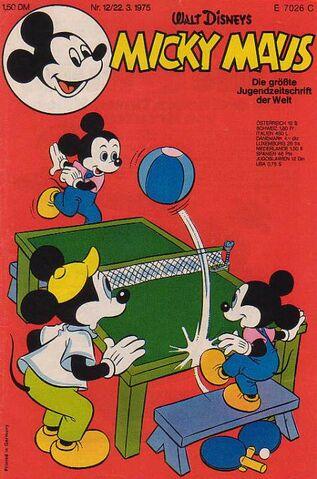 File:Micky maus 75-12.jpg