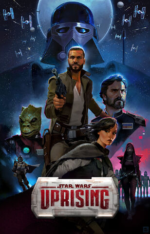 File:Official SW Uprising Poster.jpg