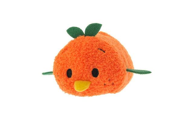 File:OrangeBirdtsumtsum.jpg