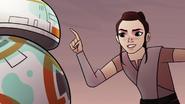 Star-Wars-Forces-of-Destiny-4