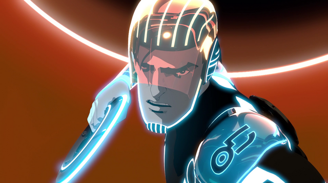 File:Tron beck-1-.png