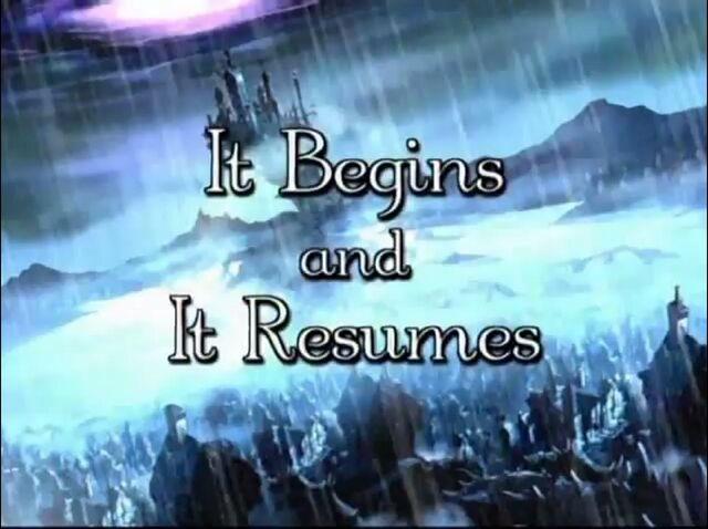 File:W.I.T.C.H. Season 1 It Begins and It Resumes.jpg