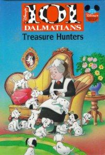 File:101 dalmatians treasure hunters.jpg